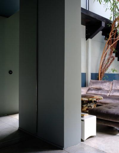 Daphne Serrado - Maison 1 - 02