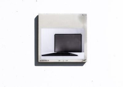 dscf4660-1.jpg