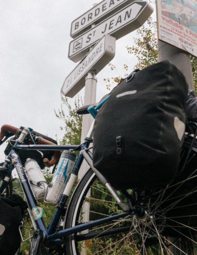 Berlin by bike - 01
