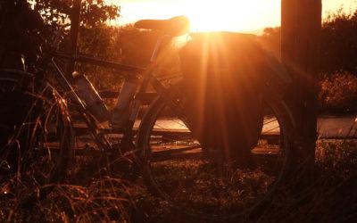 Bordeaux > Berlin > Charleville > Bx à vélo