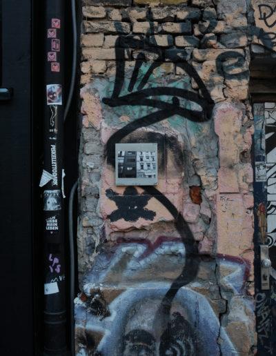 Berlin by bike - 38
