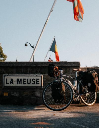 Berlin by bike S2 - 01