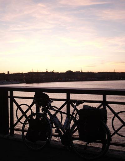 Berlin by bike S2 - 20