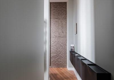 Daphne Serrado - Appartement 1 - 16