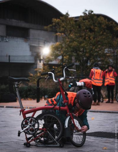 Davai Davai - Mad Jacques Vélo 2019 - Josef Helie (c) - 009