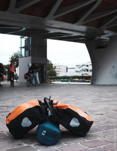 Davai Davai - Mad Jacques Vélo 2019 - Josef Helie (c) - 015