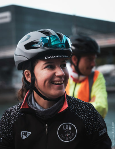 Davai Davai - Mad Jacques Vélo 2019 - Josef Helie (c) - 017