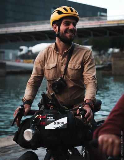 Davai Davai - Mad Jacques Vélo 2019 - Josef Helie (c) - 020