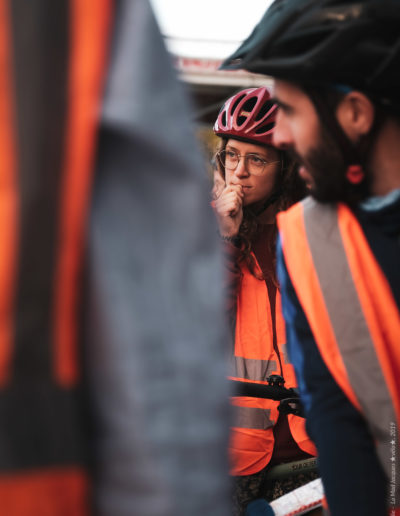 Davai Davai - Mad Jacques Vélo 2019 - Josef Helie (c) - 023
