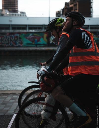 Davai Davai - Mad Jacques Vélo 2019 - Josef Helie (c) - 034