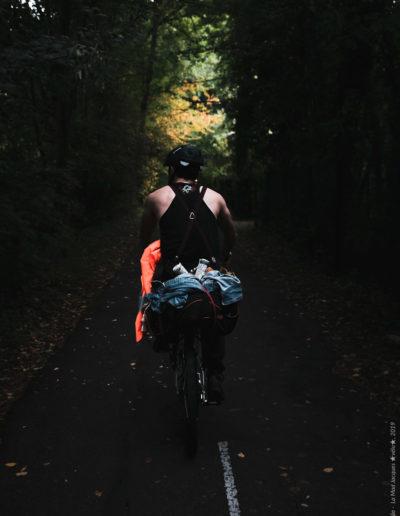 Davai Davai - Mad Jacques Vélo 2019 - Josef Helie (c) - 043