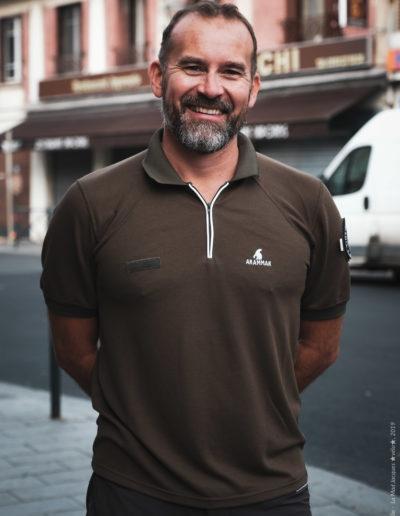 Davai Davai - Mad Jacques Vélo 2019 - Josef Helie (c) - 047