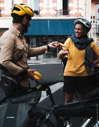 Davai Davai - Mad Jacques Vélo 2019 - Josef Helie (c) - 048