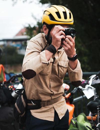 Davai Davai - Mad Jacques Vélo 2019 - Josef Helie (c) - 050