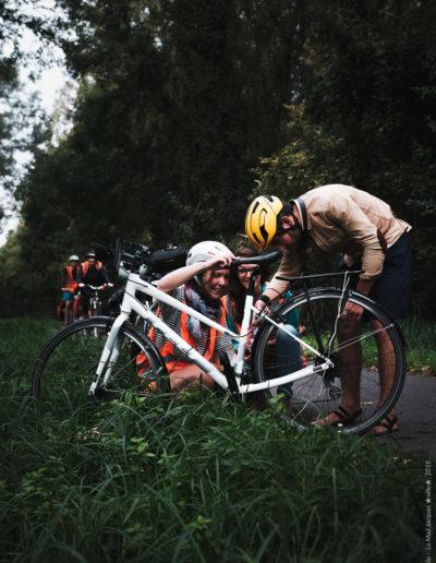 Davai Davai - Mad Jacques Vélo 2019 - Josef Helie (c) - 053