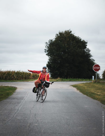 Davai Davai - Mad Jacques Vélo 2019 - Josef Helie (c) - 055
