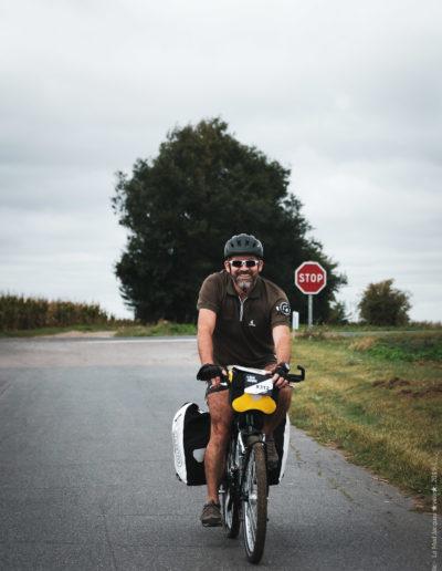 Davai Davai - Mad Jacques Vélo 2019 - Josef Helie (c) - 057