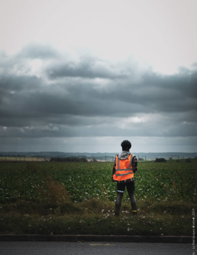 Davai Davai - Mad Jacques Vélo 2019 - Josef Helie (c) - 058