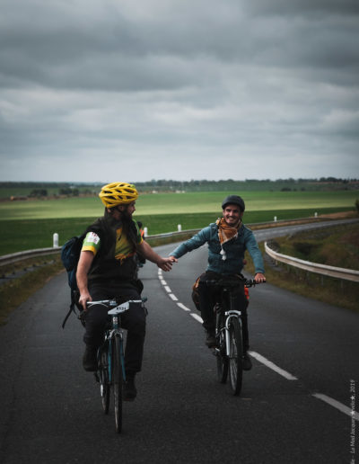Davai Davai - Mad Jacques Vélo 2019 - Josef Helie (c) - 060