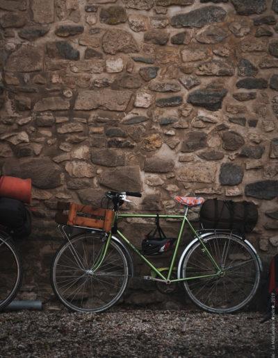 Davai Davai - Mad Jacques Vélo 2019 - Josef Helie (c) - 070