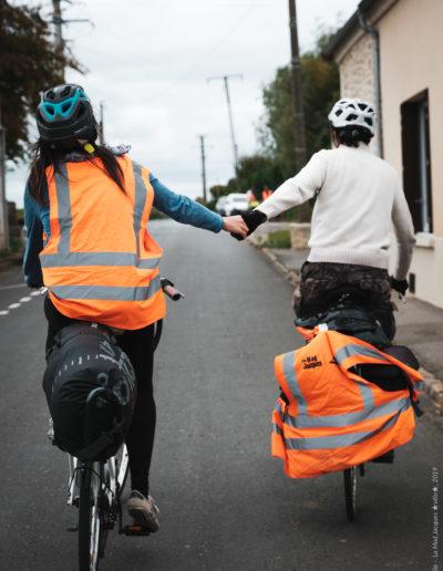 Davai Davai - Mad Jacques Vélo 2019 - Josef Helie (c) - 080