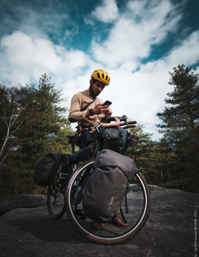 Davai Davai - Mad Jacques Vélo 2019 - Josef Helie (c) - 082