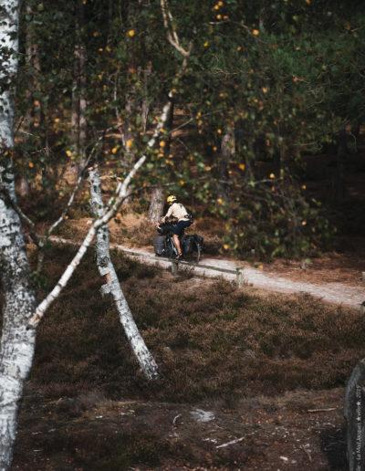 Davai Davai - Mad Jacques Vélo 2019 - Josef Helie (c) - 083