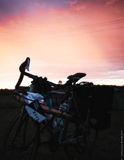Davai Davai - Mad Jacques Vélo 2019 - Josef Helie (c) - 097