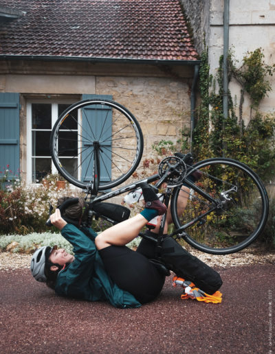 Davai Davai - Mad Jacques Vélo 2019 - Josef Helie (c) - 107