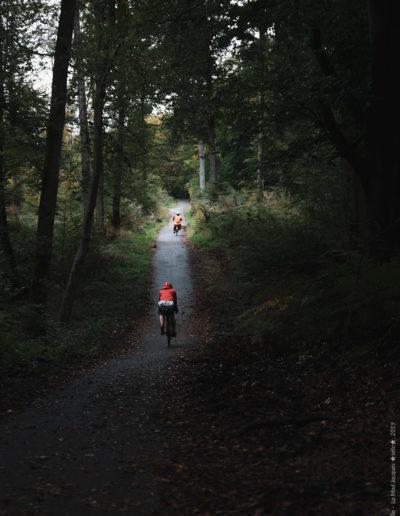Davai Davai - Mad Jacques Vélo 2019 - Josef Helie (c) - 112