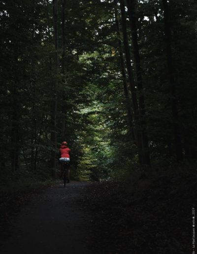Davai Davai - Mad Jacques Vélo 2019 - Josef Helie (c) - 115
