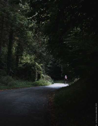 Davai Davai - Mad Jacques Vélo 2019 - Josef Helie (c) - 125