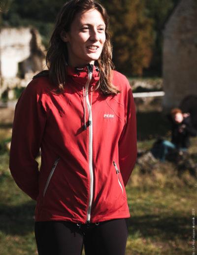 Davai Davai - Mad Jacques Vélo 2019 - Josef Helie (c) - 130