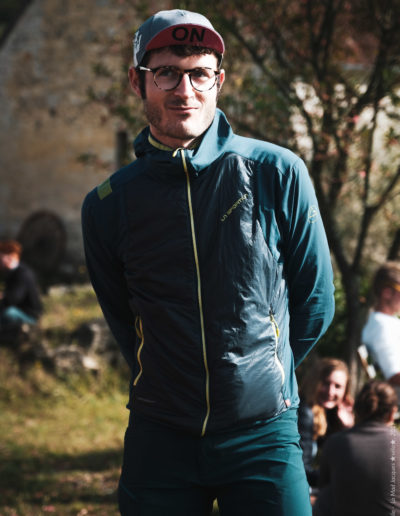 Davai Davai - Mad Jacques Vélo 2019 - Josef Helie (c) - 131
