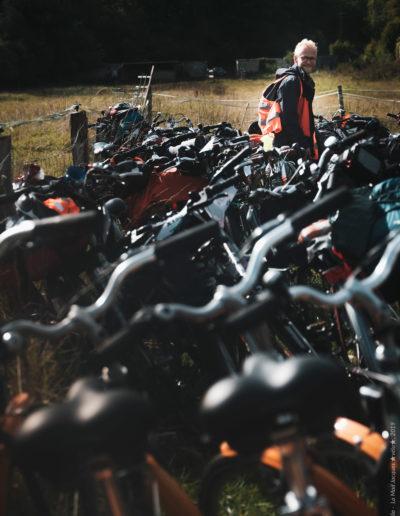 Davai Davai - Mad Jacques Vélo 2019 - Josef Helie (c) - 134