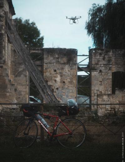 Davai Davai - Mad Jacques Vélo 2019 - Josef Helie (c) - 136