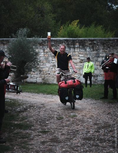 Davai Davai - Mad Jacques Vélo 2019 - Josef Helie (c) - 159