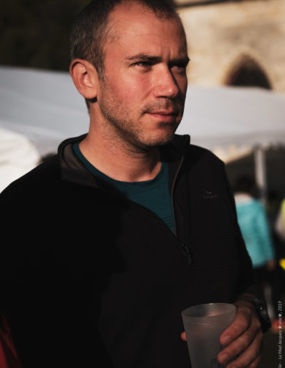 Davai Davai - Mad Jacques Vélo 2019 - Josef Helie (c) - 167