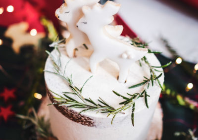 Gâteaux Alix Hemmery - 01