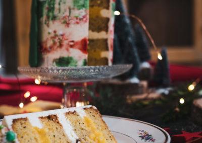 Gâteaux Alix Hemmery - 05
