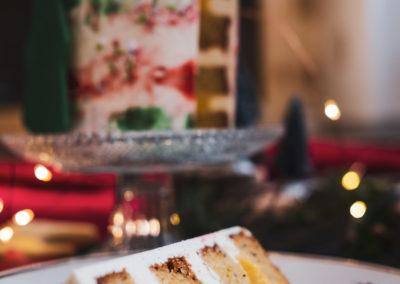 Gâteaux Alix Hemmery - 06