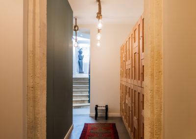 Studio de Yogat Satnam Bordeaux - 15