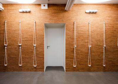 Studio de Yogat Satnam Bordeaux - 22