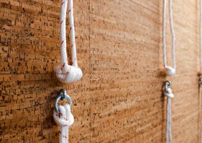 Studio de Yogat Satnam Bordeaux - 23