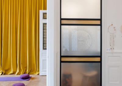 Studio de Yogat Satnam Bordeaux - 28